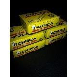 Clips Nº1 33mm Ofica 100 Uni Oferta