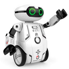 Robot Maze Breaker 88044