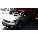 Saveiro 2015 Cross Cd 1.6 /strada/montana/s10/ranger/picap
