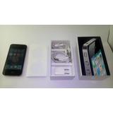 Apple Iphone 4 De 32gb Movistar Como Nuevo