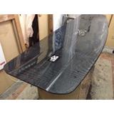 Tabla Kite Wakeboard Elevation Full Carbon 137