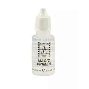 Magic Primer Atelier Paris 15ml Original Fixador Pós Soltos