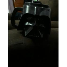 Star Wars Darth Weither Caneca Grande Nova