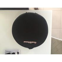 Bag De Caixa 14x6,5 Road Runner (zildjian,sabian,pearl,dw)
