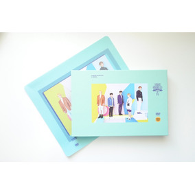 Shinee World Iv In Seoul Dvd + Bonus - Kpop
