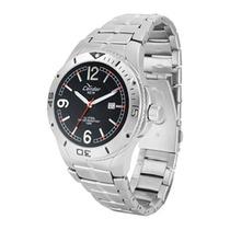 Relógio Masculino Condor Speed Analógico Kc20289/3p