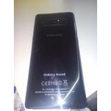 Samsung Galaxy Note 8 Acabados Premium 2gb Ram