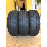 Llantas 185/55r16 Michelin Energy