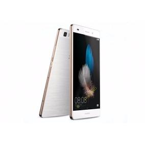 Celular Smartphone Huawei P8 Lite + Powerbank De Regalo