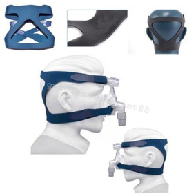 Venda De Arnés Máscara Recambio Cpap Principal Usa La N-3402