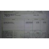 Venta Patente De Alcohol Clase E En Quilpue