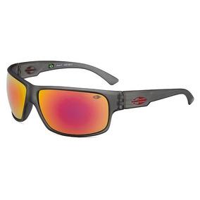 Oculos Vermelho De Sol Mormaii Joaca - Óculos no Mercado Livre Brasil f2d9202063