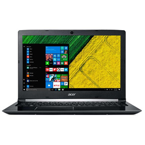 Notebook Acer A515-51-5610 Core I5