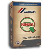 Cemento Quisqueya Tipo 1ua Tumbes - Cemex