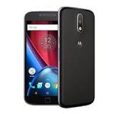 Motorola Moto G4 Plus-garantia 1 Año-promo
