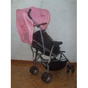 b7fcd21ff Coches Paraguas Reclinables Usado - Coches para Bebés en Monagas ...