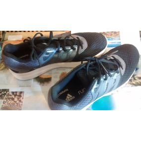 zapatillas adidas hombre talle 42
