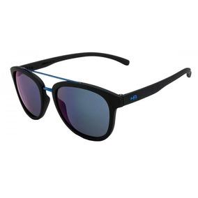 Oculos Hb Preto Espelhado - Calçados, Roupas e Bolsas no Mercado ... 07103376d0