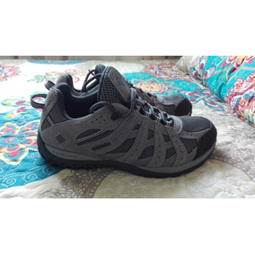 d4501bf02b0 De Ripley Zapatillas Zapatos Y - Zapatillas Columbia de Mujer en ...