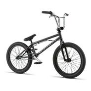 Bicicleta Bmx We The People Versus - Luis Spitale Bikes