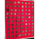 Antiguas Monedas Romanas Constantino Año 300 D.c Originales