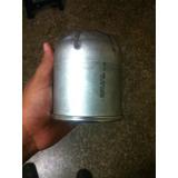 Filtro Centrifugo Mack Vision Granite 57117 Wix/ Bc-7173