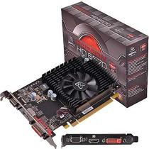 Xfx Radeon Hd 6570 1gb Ddr3