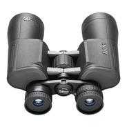 Binocular Bushnell Powerview 2- 20x50 Chasis Metalico