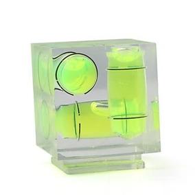 Nivel a laser barato c meras e acess rios no mercado - Nivel laser barato ...