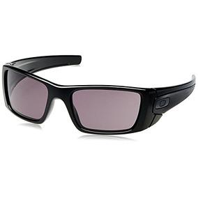 Lentes De Repuesto Oakley Fuel Cell Sol - Gafas en Mercado Libre ... 5b6a56c3b8