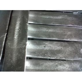 Lingotes De Aluminio Por Kilo O Tonelada