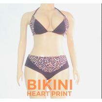 Trajes De Baño Bikinis Y Tankinis