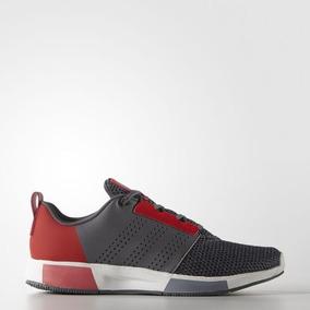 Zapatillas Running adidas Madoru 2 M Varios Talles Leer !!