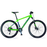 Bicicletas Scott Aspect 740 27,5 Mtb Talle Xl Hidraulico