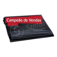 Sacos De Silagem 51x110 C/100 240 Micras Preto Cinta Plastic