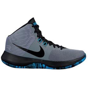 Tenis Bota Nike 898455-005 77806
