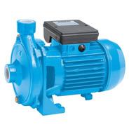 Electrobombas De Agua Centrifuga Gamma Cp100