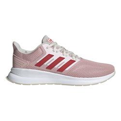 Zapatillas adidas Running Runfalcon Mujer Sa/co