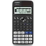 Calculadora Cientifica Fx991 Classwiz Função Planilha Casio