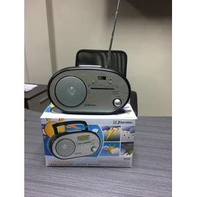 Radio Emerson Rp1103 Am/fm