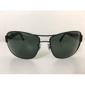 495c3325dc46b Ray Ban Usado - Óculos De Sol Ray-Ban em São Paulo, Usado no Mercado ...
