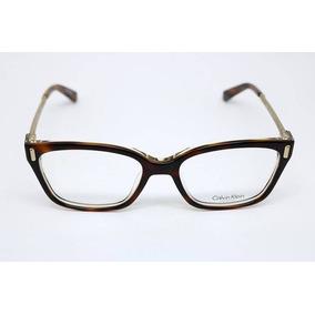 Oculos Rayban Calvin Clay - Óculos no Mercado Livre Brasil 3a9e4577f8
