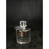 La Vida Es Bella Lancome Perfume Miniatura