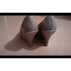 Zapatos De Mujer - Pepe Cantero