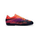 Guayos Nike Hypervenom Phelon Ii Tf - Hombre Nike