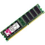 Memorias Ram Ddr1 1 Gb Para Pcs Pentium 4 Bus 266,333 Y 400