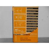 Libro Electronica Practica Experimentos Electronicos