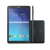 Tablet Samsung T560 Tab E 9.6 Wifi 8gb Preto