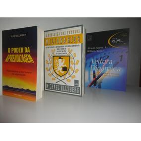 Leitura Dinamica E Memorizacao William Douglas Pdf