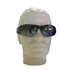 f59df0df10412 Oculos Cayman De Sol - Óculos no Mercado Livre Brasil